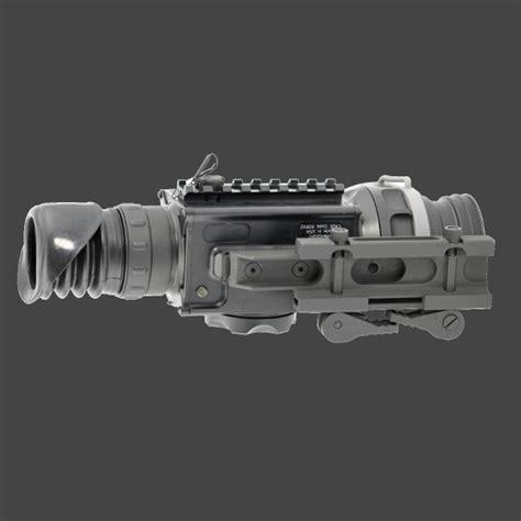 Armasight Zeus Pro 50mm