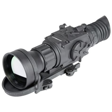 Armasight Zeus Pro 640 Thermal Weapon Sight Night Vision