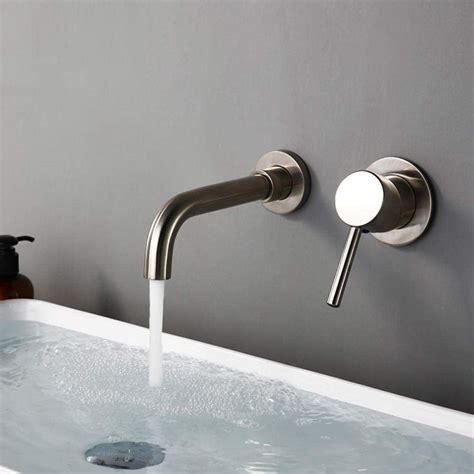 Armatur Für Kleines Waschbecken