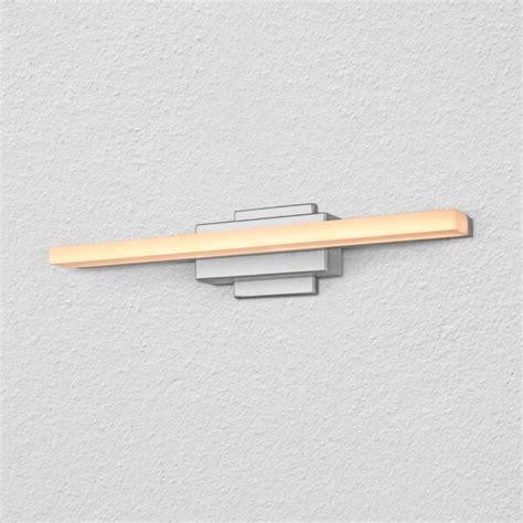 Armendariz 1-Light LED Bath Bar