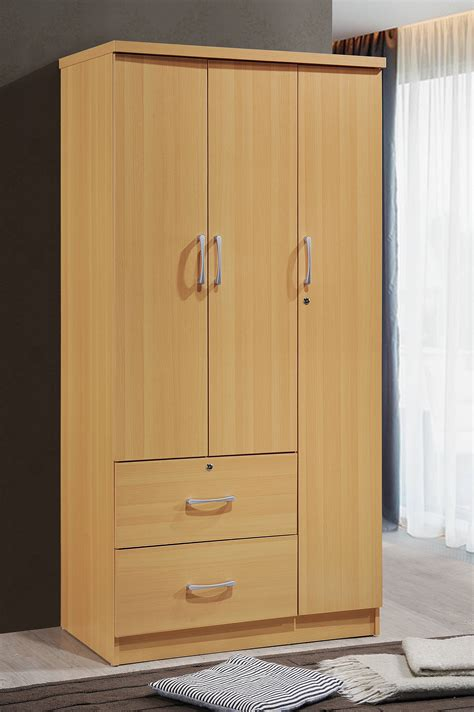 Armoire For Bedroom Iphone Wallpapers Free Beautiful  HD Wallpapers, Images Over 1000+ [getprihce.gq]