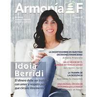 Free tutorial armoniaf: reconecta, libera y materializa la abundancia en tu vida