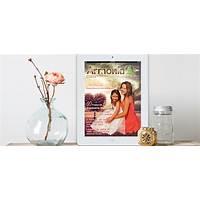 Armoniaf: reconecta, libera y materializa la abundancia en tu vida secret codes