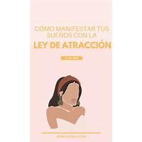 Armoniaf: reconecta, libera y materializa la abundancia en tu vida online tutorial