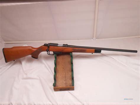Armscor 22 Tcm Bolt Action Rifle For Sale