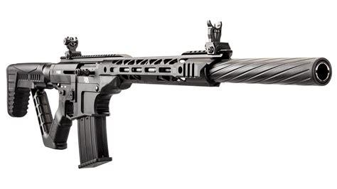 Armscor Semi Auto Shotgun Review