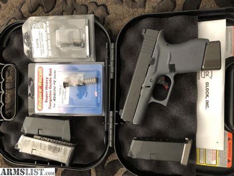 Armslist Inland Empire Handguns