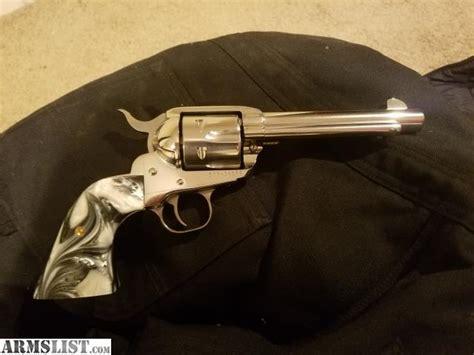 Armslist Minnesota Handguns