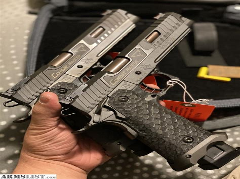 Armslist Of Michigan Handguns