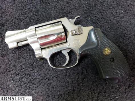 Armslist Stl Handguns