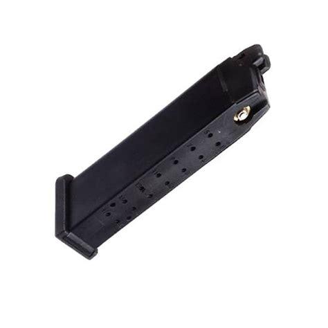 Army Glock 17 Magazine