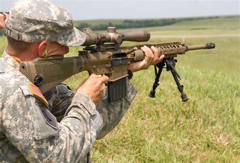 Main-Keyword Army Sniper Rifle.