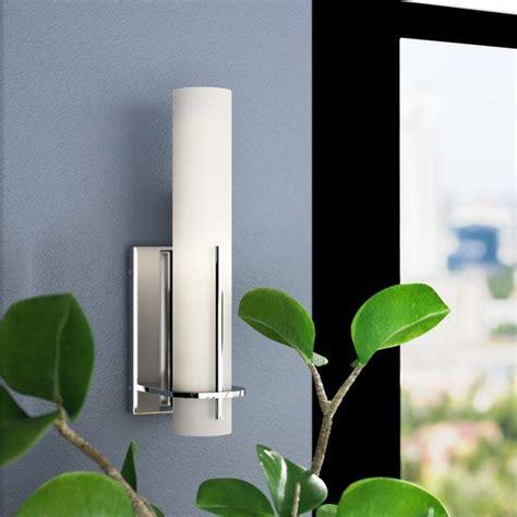 Arnwine 1-Light LED Vanity Light
