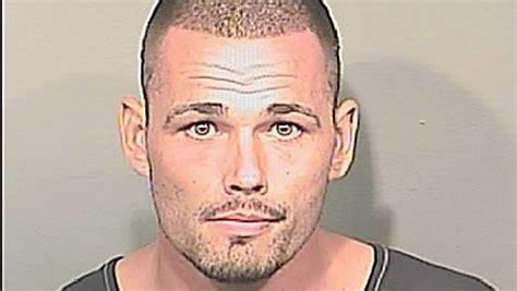 arrest records california new jersey