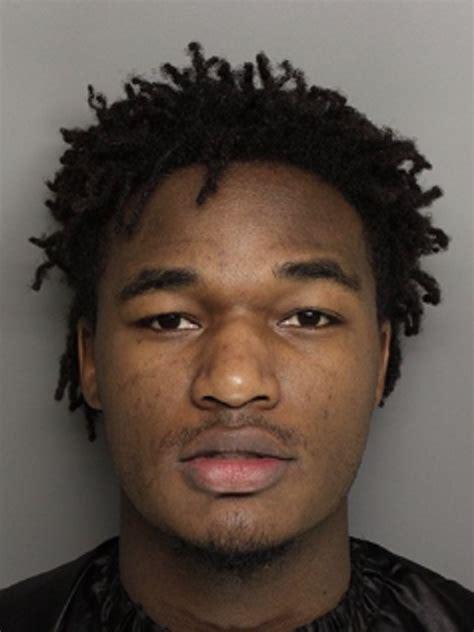 arrest records greenville sc