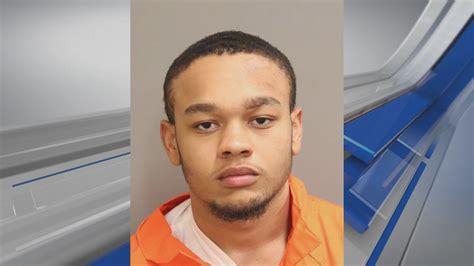 arrest records maryland mississippi