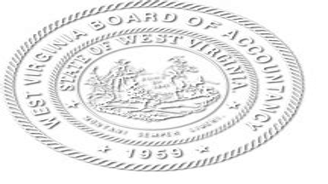 arrest records maryland west virginia