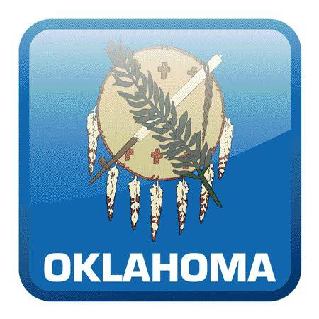 arrest records search oklahoma