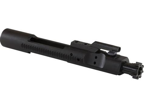 Arrow Precision Mil Spec Ar 15 Bolt Carrier Group