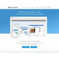 Arrowchat chat software similar to facebook chat online coupon