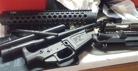 Ars Gunsmithing