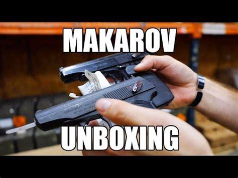Arsenal Vs Century
