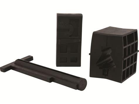 Arstoner Ar15 Upper Lower Receiver Action Block Set