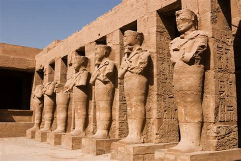 Art And Architecture In Ancient Egypt Iphone Wallpapers Free Beautiful  HD Wallpapers, Images Over 1000+ [getprihce.gq]