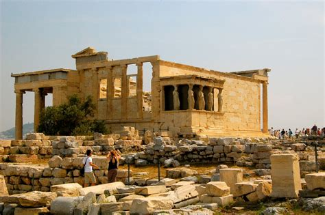 Art And Architecture In Ancient Greece Iphone Wallpapers Free Beautiful  HD Wallpapers, Images Over 1000+ [getprihce.gq]
