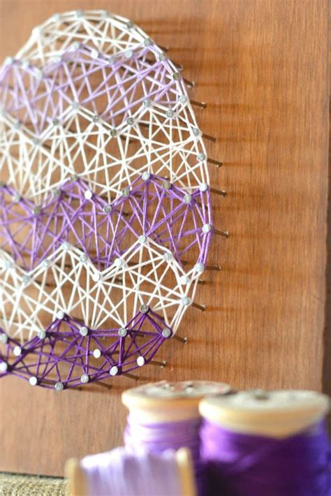 Art And Craft Ideas For Home Decoration Home Decorators Catalog Best Ideas of Home Decor and Design [homedecoratorscatalog.us]