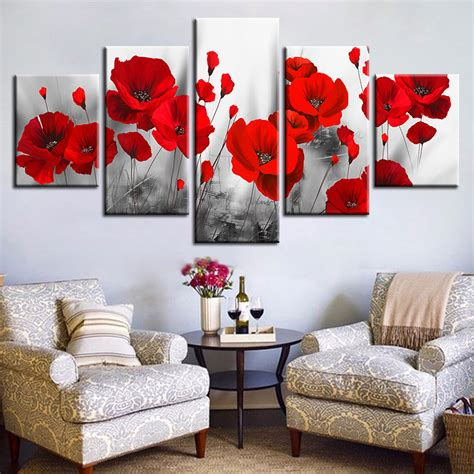 Art Painting For Home Decoration Home Decorators Catalog Best Ideas of Home Decor and Design [homedecoratorscatalog.us]