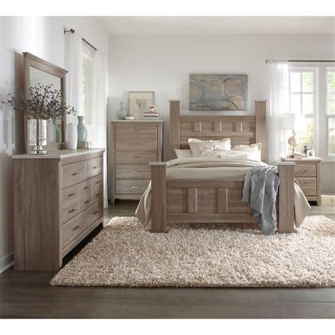 Art Van Bedroom Set Iphone Wallpapers Free Beautiful  HD Wallpapers, Images Over 1000+ [getprihce.gq]