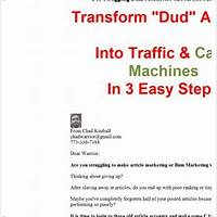 Article steroids video course tutorials
