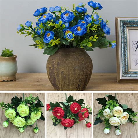 Artificial Flower For Home Decor Home Decorators Catalog Best Ideas of Home Decor and Design [homedecoratorscatalog.us]