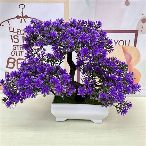 Artificial Plants For Home Decor Home Decorators Catalog Best Ideas of Home Decor and Design [homedecoratorscatalog.us]
