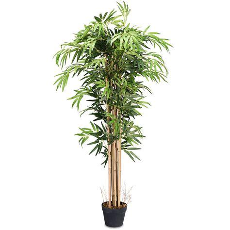 Artificial Tree For Home Decor Home Decorators Catalog Best Ideas of Home Decor and Design [homedecoratorscatalog.us]
