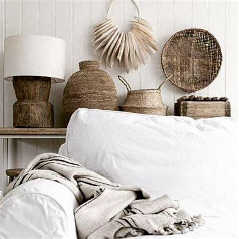 Artisan Home Decor Home Decorators Catalog Best Ideas of Home Decor and Design [homedecoratorscatalog.us]