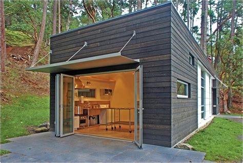artist studio building kit.aspx Image