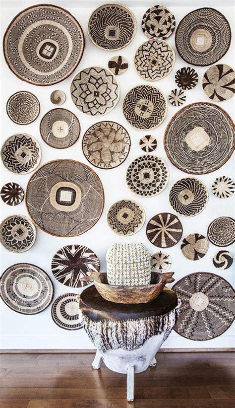 Artistic Home Decor Home Decorators Catalog Best Ideas of Home Decor and Design [homedecoratorscatalog.us]