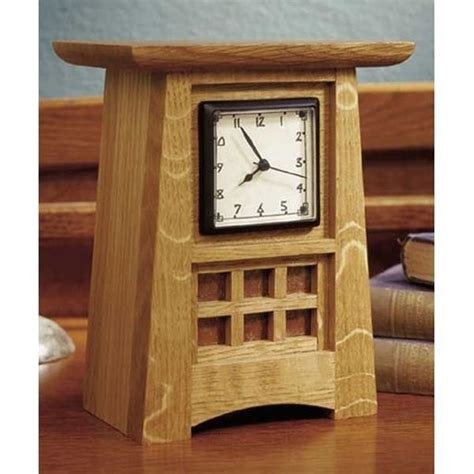 Arts and crafts wood Image