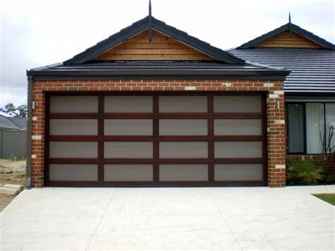 Asap Garage Door Make Your Own Beautiful  HD Wallpapers, Images Over 1000+ [ralydesign.ml]