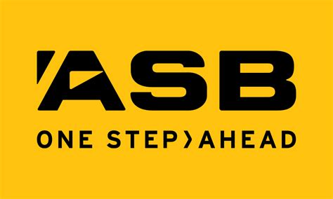 Asb Bank Personal Business Banking In New Zealand