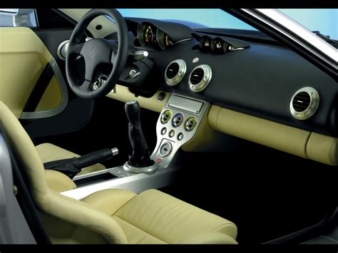 Ascari A10 Interior Make Your Own Beautiful  HD Wallpapers, Images Over 1000+ [ralydesign.ml]