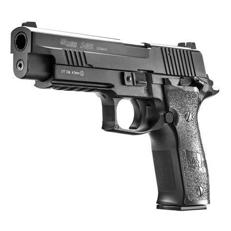 Asg Cybergun Gbb Sig Sauer P226 X-five