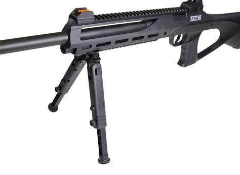 Asg Tac 6 Airsoft Sniper Rifle