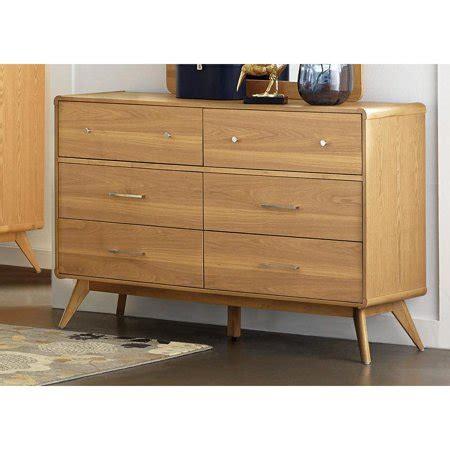 Ash wood dresser Image