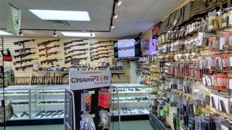 Gun-Store Asheville Nc Gun Stores.