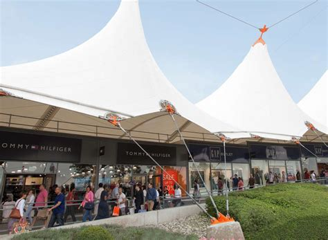 ashford designer outlet boxing day sale