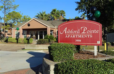 Ashford Pointe Apartments Iphone Wallpapers Free Beautiful  HD Wallpapers, Images Over 1000+ [getprihce.gq]