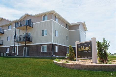 Ashland Apartments Grand Forks Iphone Wallpapers Free Beautiful  HD Wallpapers, Images Over 1000+ [getprihce.gq]